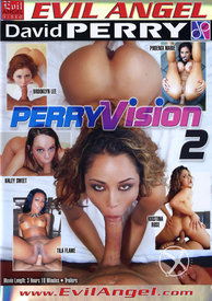 Perryvision 02